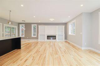 Photo 8: Lot 615 791 McCabe Lake Drive in Middle Sackville: 26-Beaverbank, Upper Sackville Residential for sale (Halifax-Dartmouth)  : MLS®# 202000571