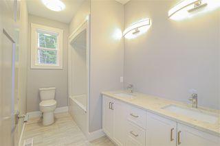 Photo 17: Lot 615 791 McCabe Lake Drive in Middle Sackville: 26-Beaverbank, Upper Sackville Residential for sale (Halifax-Dartmouth)  : MLS®# 202000571