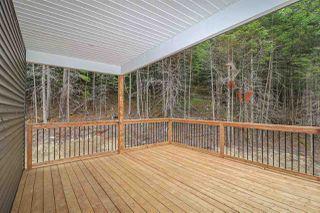 Photo 28: Lot 615 791 McCabe Lake Drive in Middle Sackville: 26-Beaverbank, Upper Sackville Residential for sale (Halifax-Dartmouth)  : MLS®# 202000571