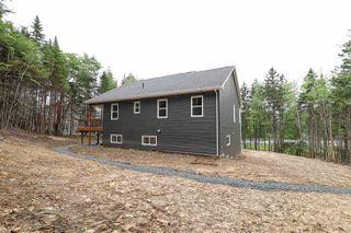 Photo 29: Lot 615 791 McCabe Lake Drive in Middle Sackville: 26-Beaverbank, Upper Sackville Residential for sale (Halifax-Dartmouth)  : MLS®# 202000571