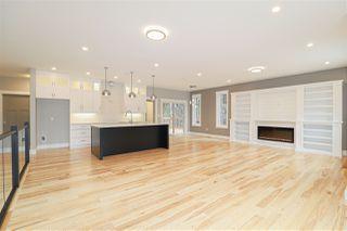 Photo 7: Lot 615 791 McCabe Lake Drive in Middle Sackville: 26-Beaverbank, Upper Sackville Residential for sale (Halifax-Dartmouth)  : MLS®# 202000571