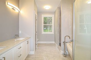 Photo 13: Lot 615 791 McCabe Lake Drive in Middle Sackville: 26-Beaverbank, Upper Sackville Residential for sale (Halifax-Dartmouth)  : MLS®# 202000571