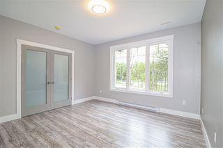 Photo 21: Lot 615 791 McCabe Lake Drive in Middle Sackville: 26-Beaverbank, Upper Sackville Residential for sale (Halifax-Dartmouth)  : MLS®# 202000571