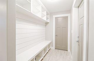 Photo 24: Lot 615 791 McCabe Lake Drive in Middle Sackville: 26-Beaverbank, Upper Sackville Residential for sale (Halifax-Dartmouth)  : MLS®# 202000571