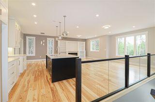 Photo 4: Lot 615 791 McCabe Lake Drive in Middle Sackville: 26-Beaverbank, Upper Sackville Residential for sale (Halifax-Dartmouth)  : MLS®# 202000571
