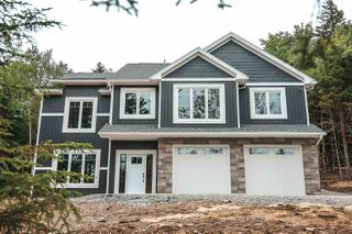 Photo 30: Lot 615 791 McCabe Lake Drive in Middle Sackville: 26-Beaverbank, Upper Sackville Residential for sale (Halifax-Dartmouth)  : MLS®# 202000571