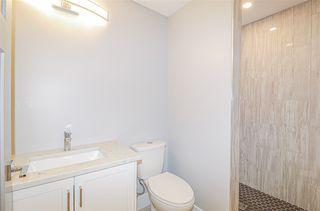 Photo 25: Lot 615 791 McCabe Lake Drive in Middle Sackville: 26-Beaverbank, Upper Sackville Residential for sale (Halifax-Dartmouth)  : MLS®# 202000571