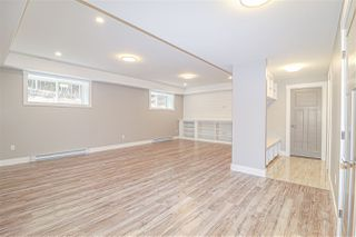 Photo 23: Lot 615 791 McCabe Lake Drive in Middle Sackville: 26-Beaverbank, Upper Sackville Residential for sale (Halifax-Dartmouth)  : MLS®# 202000571