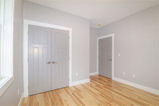 Photo 16: Lot 615 791 McCabe Lake Drive in Middle Sackville: 26-Beaverbank, Upper Sackville Residential for sale (Halifax-Dartmouth)  : MLS®# 202000571