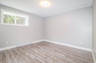 Photo 26: Lot 615 791 McCabe Lake Drive in Middle Sackville: 26-Beaverbank, Upper Sackville Residential for sale (Halifax-Dartmouth)  : MLS®# 202000571