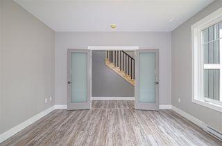 Photo 20: Lot 615 791 McCabe Lake Drive in Middle Sackville: 26-Beaverbank, Upper Sackville Residential for sale (Halifax-Dartmouth)  : MLS®# 202000571
