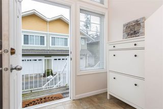 Photo 11: 11 6110 138 STREET in Surrey: Sullivan Station Townhouse for sale : MLS®# R2430156