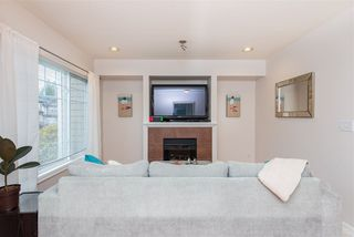 Photo 9: 11 6110 138 STREET in Surrey: Sullivan Station Townhouse for sale : MLS®# R2430156