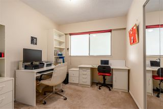 Photo 10: 7767 12TH Avenue in Burnaby: East Burnaby House for sale (Burnaby East)  : MLS®# R2431801
