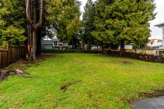 Photo 15: 7767 12TH Avenue in Burnaby: East Burnaby House for sale (Burnaby East)  : MLS®# R2431801