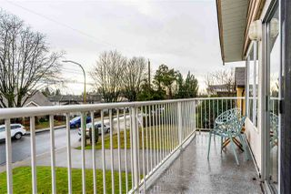 Photo 14: 7767 12TH Avenue in Burnaby: East Burnaby House for sale (Burnaby East)  : MLS®# R2431801