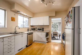 Photo 6: 7767 12TH Avenue in Burnaby: East Burnaby House for sale (Burnaby East)  : MLS®# R2431801