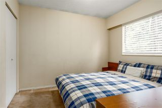 Photo 9: 7767 12TH Avenue in Burnaby: East Burnaby House for sale (Burnaby East)  : MLS®# R2431801