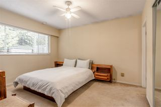Photo 7: 7767 12TH Avenue in Burnaby: East Burnaby House for sale (Burnaby East)  : MLS®# R2431801
