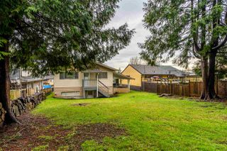 Photo 16: 7767 12TH Avenue in Burnaby: East Burnaby House for sale (Burnaby East)  : MLS®# R2431801