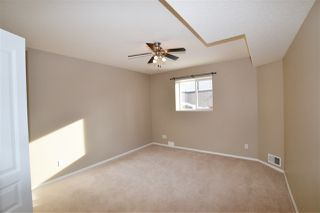 Photo 20: 1 ORMANDY Place: St. Albert House for sale : MLS®# E4185787