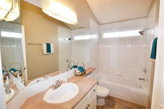 Photo 18: 1 ORMANDY Place: St. Albert House for sale : MLS®# E4185787