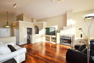 Photo 10: 1 ORMANDY Place: St. Albert House for sale : MLS®# E4185787