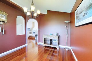 Photo 9: 1 ORMANDY Place: St. Albert House for sale : MLS®# E4185787