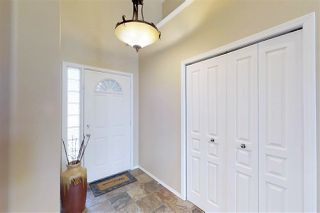 Photo 4: 1 ORMANDY Place: St. Albert House for sale : MLS®# E4185787