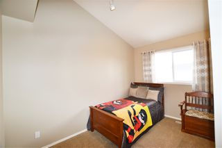 Photo 17: 1 ORMANDY Place: St. Albert House for sale : MLS®# E4185787