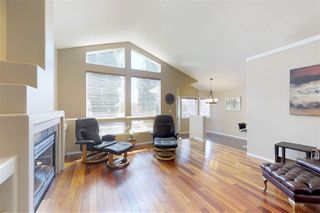 Photo 2: 1 ORMANDY Place: St. Albert House for sale : MLS®# E4185787