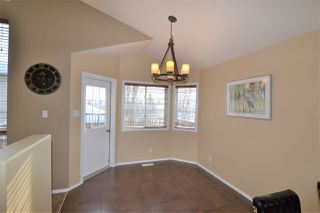 Photo 11: 1 ORMANDY Place: St. Albert House for sale : MLS®# E4185787