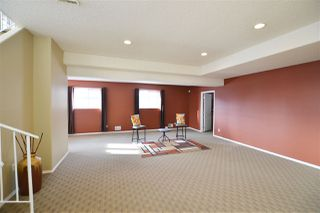 Photo 19: 1 ORMANDY Place: St. Albert House for sale : MLS®# E4185787