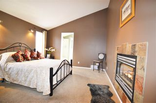 Photo 14: 1 ORMANDY Place: St. Albert House for sale : MLS®# E4185787