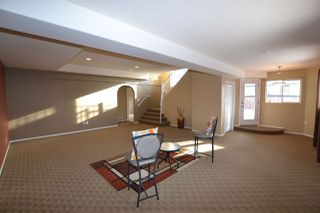 Photo 22: 1 ORMANDY Place: St. Albert House for sale : MLS®# E4185787