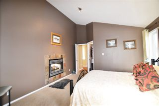 Photo 15: 1 ORMANDY Place: St. Albert House for sale : MLS®# E4185787