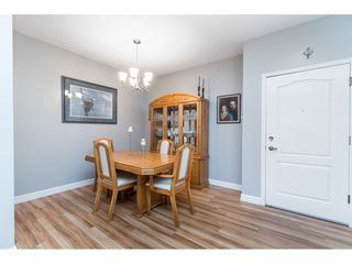 "Photo 4: 306 21975 49 Avenue in Langley: Murrayville Condo for sale in ""TRILLIUM"" : MLS®# R2432849"