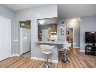 "Photo 8: 306 21975 49 Avenue in Langley: Murrayville Condo for sale in ""TRILLIUM"" : MLS®# R2432849"
