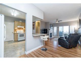 "Photo 3: 306 21975 49 Avenue in Langley: Murrayville Condo for sale in ""TRILLIUM"" : MLS®# R2432849"