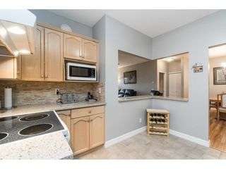 "Photo 7: 306 21975 49 Avenue in Langley: Murrayville Condo for sale in ""TRILLIUM"" : MLS®# R2432849"