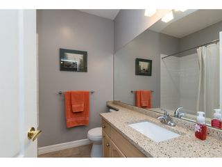 "Photo 17: 306 21975 49 Avenue in Langley: Murrayville Condo for sale in ""TRILLIUM"" : MLS®# R2432849"