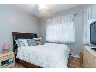 "Photo 16: 306 21975 49 Avenue in Langley: Murrayville Condo for sale in ""TRILLIUM"" : MLS®# R2432849"