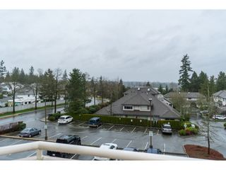 "Photo 20: 306 21975 49 Avenue in Langley: Murrayville Condo for sale in ""TRILLIUM"" : MLS®# R2432849"