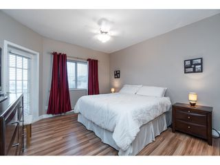 "Photo 13: 306 21975 49 Avenue in Langley: Murrayville Condo for sale in ""TRILLIUM"" : MLS®# R2432849"