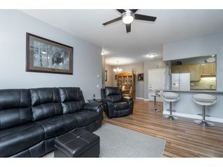 "Photo 12: 306 21975 49 Avenue in Langley: Murrayville Condo for sale in ""TRILLIUM"" : MLS®# R2432849"