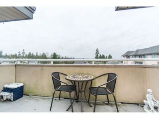 "Photo 19: 306 21975 49 Avenue in Langley: Murrayville Condo for sale in ""TRILLIUM"" : MLS®# R2432849"