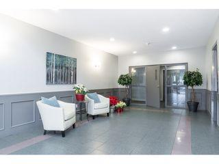 "Photo 2: 306 21975 49 Avenue in Langley: Murrayville Condo for sale in ""TRILLIUM"" : MLS®# R2432849"
