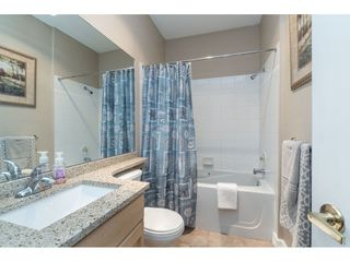 "Photo 15: 306 21975 49 Avenue in Langley: Murrayville Condo for sale in ""TRILLIUM"" : MLS®# R2432849"