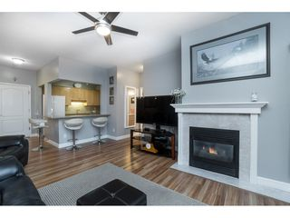 "Photo 11: 306 21975 49 Avenue in Langley: Murrayville Condo for sale in ""TRILLIUM"" : MLS®# R2432849"