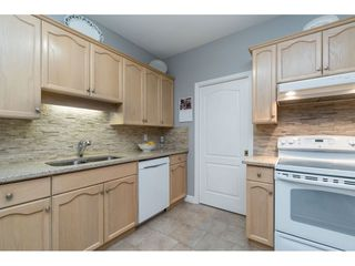"Photo 6: 306 21975 49 Avenue in Langley: Murrayville Condo for sale in ""TRILLIUM"" : MLS®# R2432849"
